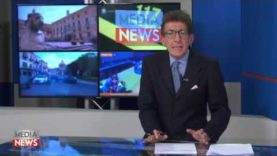 Medianews 27/04/20 2a edizione