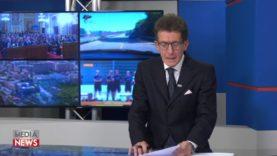 Medianews 28/04/20 2a edizione