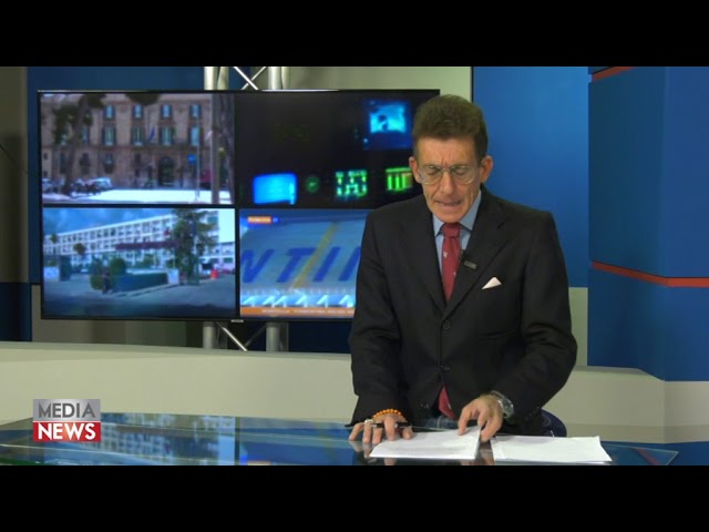 Medianews 30/03/20 2a edizione
