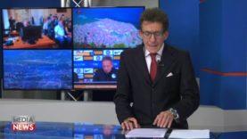 Medianews 30/04/20 2a edizione