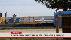 Palermo. Il Parco della salute aprirà per le persone autistiche