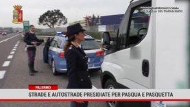 polizia stradale  09 04