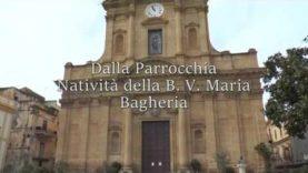 """Santo Rosario con i """"Misteri della Luce"""", e Celebrazione della Santa Messa in onore di San Giuseppe"""