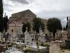 cimitero-santorsola-palermo