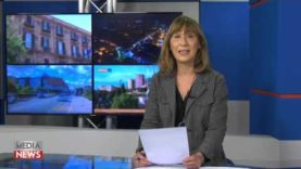 Medianews 01/05/20 1a edizione