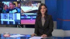 Medianews 05/05/20 1a edizione