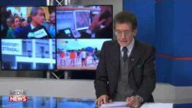 Medianews 05/05/20 2a edizione