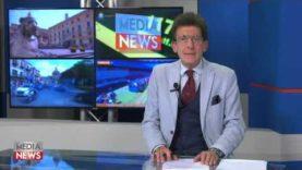 Medianews 08/05/20 2a edizione