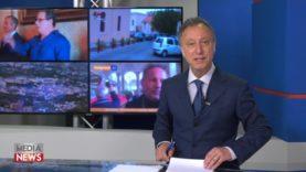 Medianews 09/05/20 1a edizione