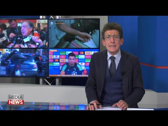Medianews 09/05/20 2a edizione