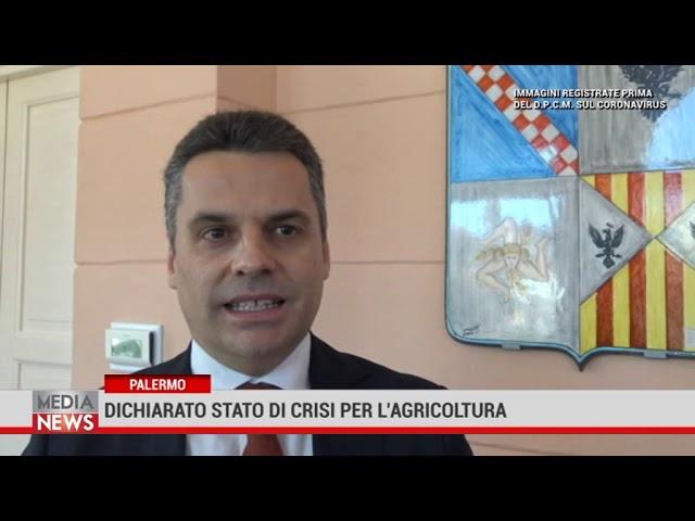 Medianews 10/04/20 1a edizione