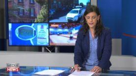 Medianews 11/05/20 1a edizione