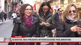 Medianews 11/05/20 2a edizione