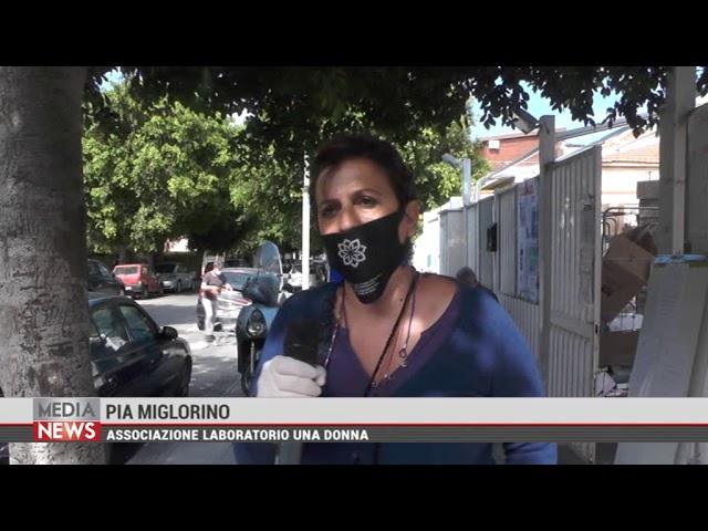 Medianews 12/05/20 2a edizione