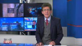 Medianews 13/05/20 2a edizione