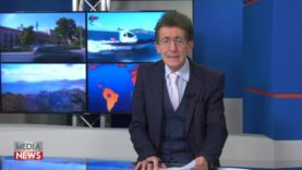 Medianews 14/05/20 2a edizione