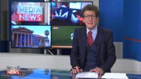 Medianews 15/05/20 2a edizione