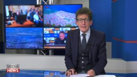 Medianews 16/05/20 2a edizione