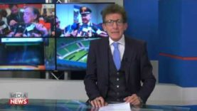 Medianews 18/05/20 2a edizione