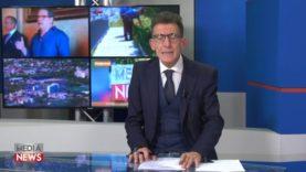Medianews 19/05/20 2a edizione