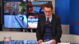 Medianews 20/05/20 2a edizione