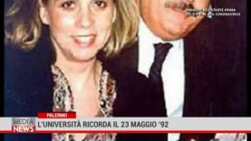 Medianews 22/05/20 1a edizione