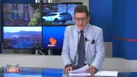 Medianews 23/05/20 2a edizione