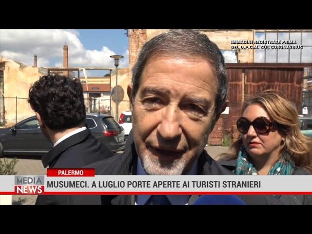Medianews 24/05/20 2a edizione