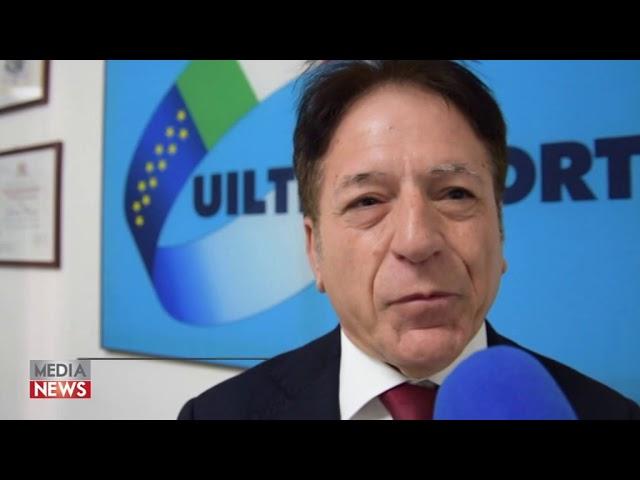 Medianews 26/03/20 1a edizione