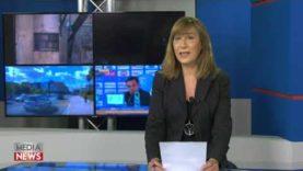 Medianews 26/05/20 1a edizione