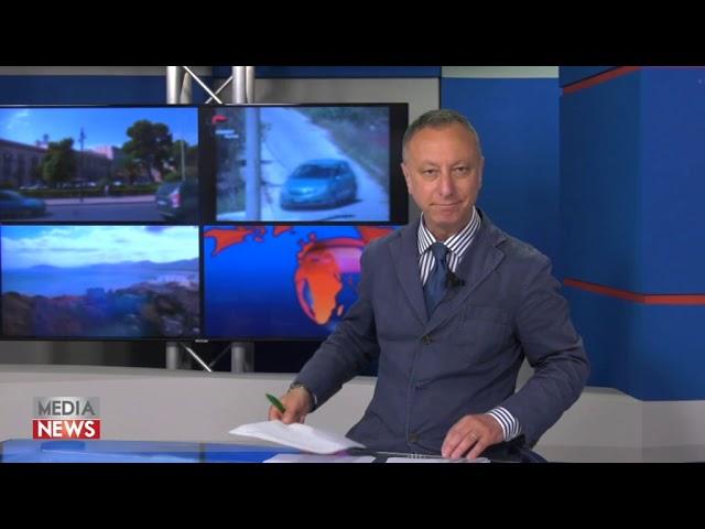 Medianews 30/05/20 1a edizione