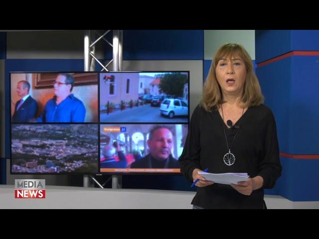 Medianews 31/05/20 2a edizione