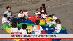 Palermo. Panormus: ultimo atto in videoconferenza