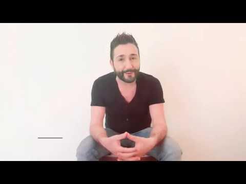 """Palermo. """"Un giorno di festa"""" il nuovo brano di Valerio Massaro"""
