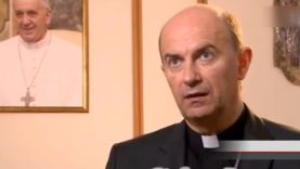 Piena adesione dei vescovi alla nota Cei dopo il Dpcm