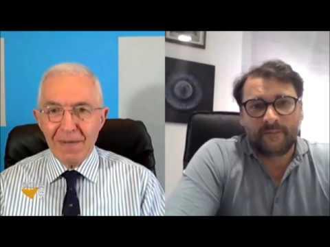 SICILIA SERA – FILIPPO CUCINA INTERVISTA LUCIANO BASILE e FRATE GIOVANNI CALCARA