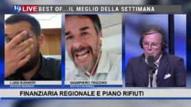 19LIVE BEST OF….IL MEGLIO DELLA SETTIMANA – 3a puntata