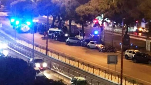 incidente-mortale-viuale-regione-cardovino