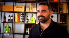LEONE RISTORANTINO Presentazione con @AlessandroAzzimati #FoodManager