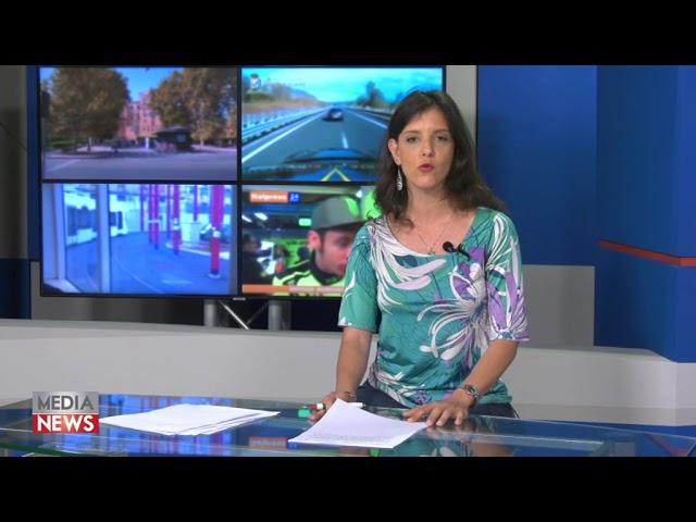 Medianews 01/06/20 1a edizione