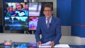 Medianews 01/06/20 2a edizione