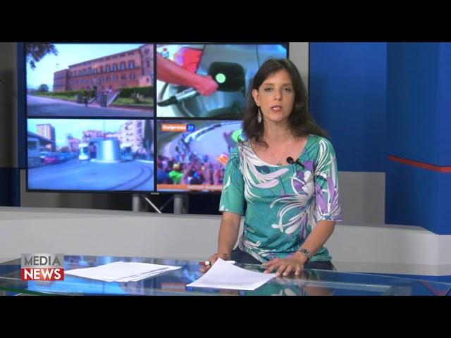 Medianews 02/06/20 1a edizione