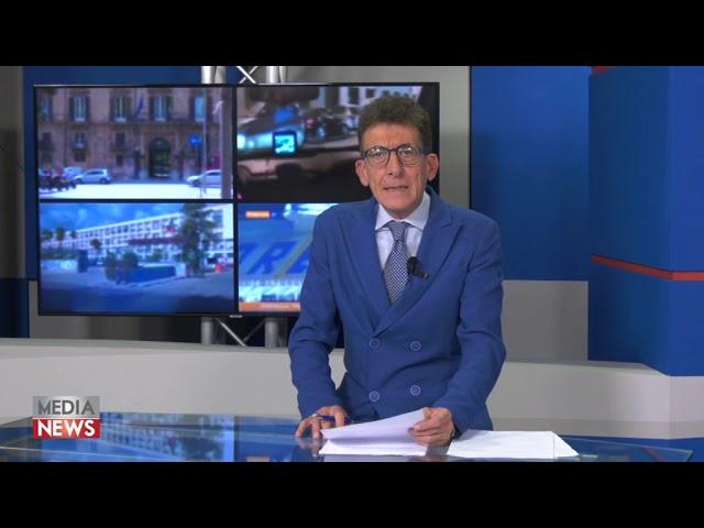 Medianews 02/06/20 2a edizione