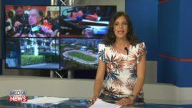 Medianews 04/06/20 1a edizione