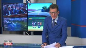 Medianews 04/06/20 2a edizione