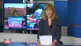 Medianews 05/06/20 1a edizione