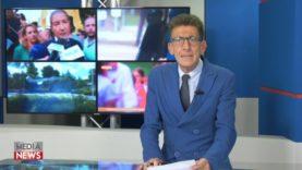 Medianews 08/06/20 2a edizione