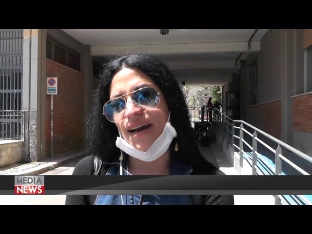 Medianews 09/06/20 1a edizione