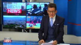 Medianews 11/06/20 2a edizione
