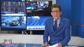 Medianews 13/06/20 2a edizione